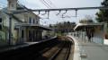 Gare de Fontyenay-aux-Roses