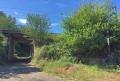 Glons - rue de Brus : Passage sous le chemin de fer