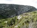 Gorges du Ripaud