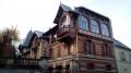 Grande maison