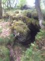Grotte de la Roche aux Fées