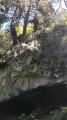 Grotte du rec