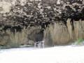 Gorges de Lioux via le Castellas