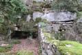 L'oppidum du Piégu, la Fontaine de la Guillandiére et le Castrum Saint-Jean