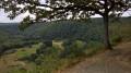 Une boucle au départ de Vresse-sur-Semois