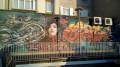 Le Street Art dans le Sud Parisien