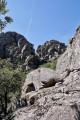 Le Haut-Languedoc en plusieurs jours