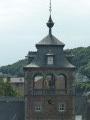 L'Abbaye de Leffe