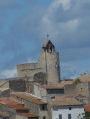 Les ruchers de Montagnac au départ de Montfrin