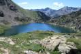 L'estany de Baborte