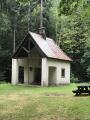 La chapelle du Kolben
