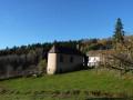 De Kaysersberg à Saint Alexis