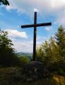 La Croix des Suifs