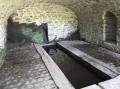 La fontaine Ruha : le lavoir