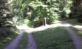 La boucle du Fourchet d'Orival en forêt d'Eawy