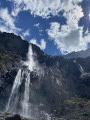 Refuge du Pailha en boucle