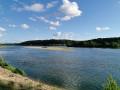 De la Loire à l'Authion