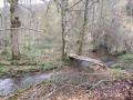 Boucle autour de la Dragne par le Moulin de la Ruchette