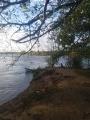 De la Pointe de Courpain aux moulins du Loiret