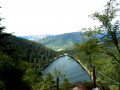 La Roche du Lac