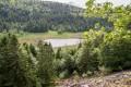 Du Lac de Longemer au Lac de Blanchemer