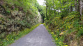 Gijounet - Roquenière - Puech de Montgros en boucle autour du Gijou