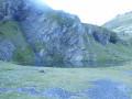 Lac de Badet