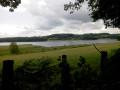 Lac de Saint-Agnan