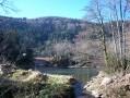 Lacs du Neuweiher et Gresson