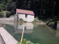 Entre Ancey et Baulme-la-Roche