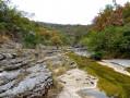 Petite boucle du ruisseau du Granzon