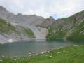 Lacs Merlet