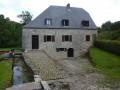 Le Moulin de Soulme