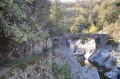 Pont de Lassale Pont Rouge