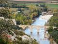 Boucle du Pont Saint-Nicolas