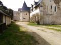 Le Thoureil - Saint-Rémy-la-Varenne