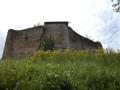Le cami deth Casteth ou le chemin du château