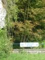 Aux alentours de l'Abbaye de Leffe