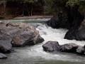 Au fil de l'eau de Takao à Hozukyo