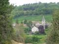 Le Village de Baubigny