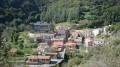 le village de Roquefère