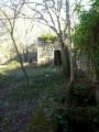 Les jardins potager