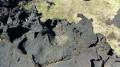 Les roches volcaniques