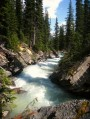Little Yoho River