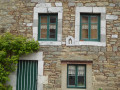 Maison à Gelivaux