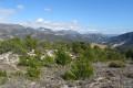 Massif du Mont Vial