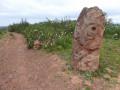 Circuit mégalithique en Algarve