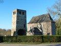 Mont-Sainte-Marie