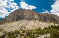 Montagne de Beaussebérard