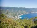 Cinque Terre - Levanto à Monterosso